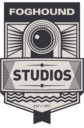 Foghound Studios